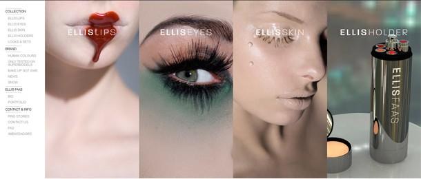 www.ellisfaas.com