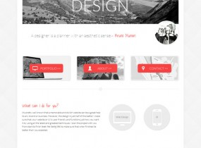 www.jumpboxdesign.co.uk