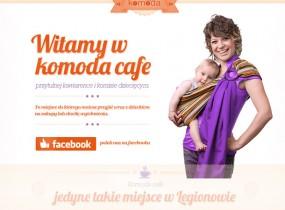 komodacafe.pl