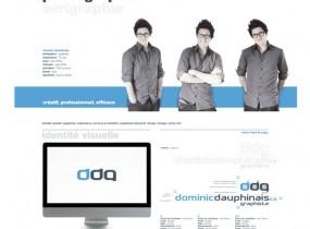 www.dominicdauphinais.ca