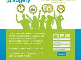 www.badgety.com