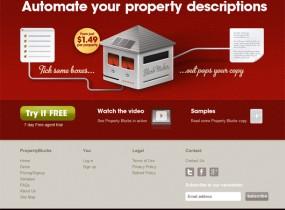 www.propertyblurbs.com