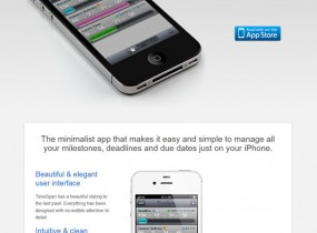 partixel.com/timespan