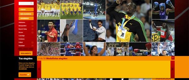 medallero.fagames.net