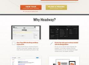 headwaythemes.com