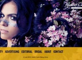 makeup.heatherconlan.com