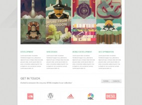 themes.trendywebstar.com/Smallish