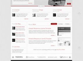 demo.arrowthemes.com/index.php?theme=fidelity-joomla