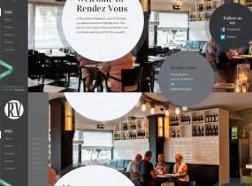rendezvous.nl