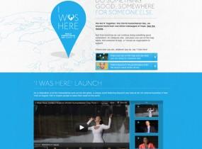 whd-iwashere.org