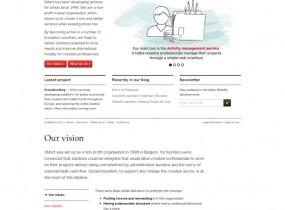 smart-eu.org