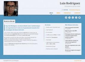 www.luisrodriguez.pe