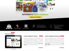 www.forixmagento.com