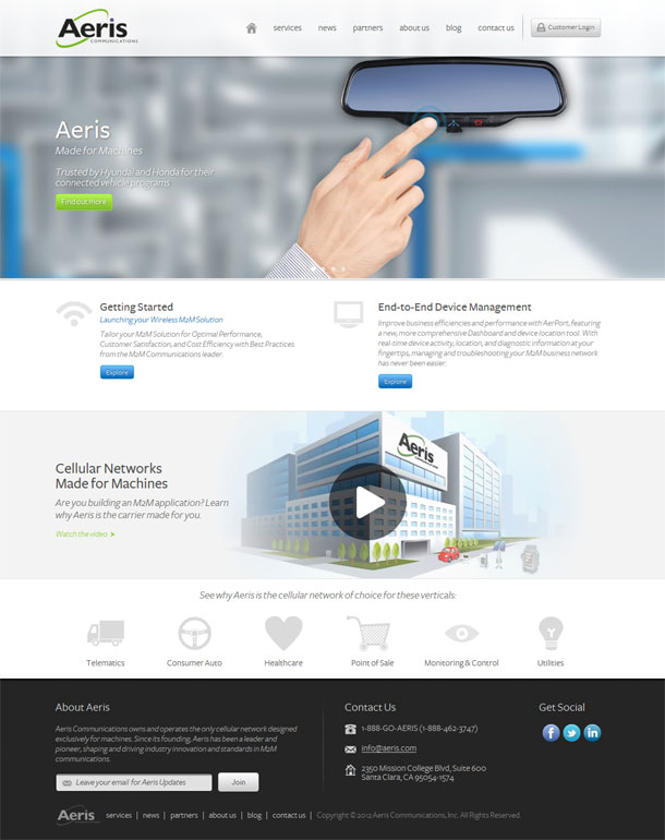 www.aeris.com