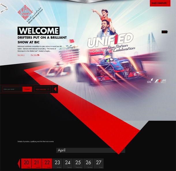 www.unified.com.bh