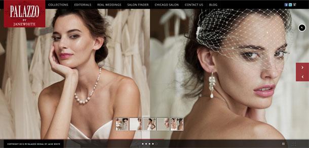 www.palazzobridal.com