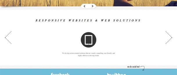www.mobydigital.com