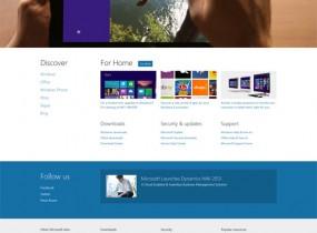 www.microsoft.com/en-in/default.aspx