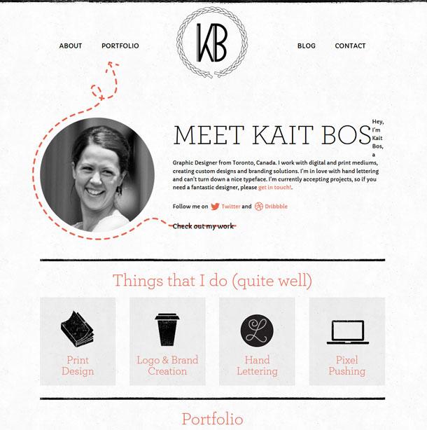 kaitbos.com