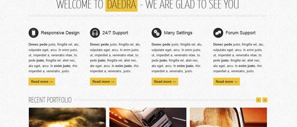 daedra.premiumcoding.com/demo.php