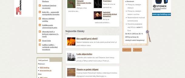 www.historyweb.sk