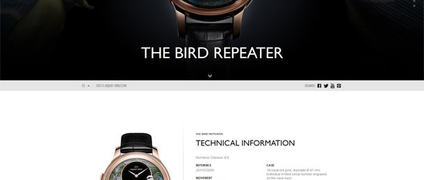 jaquet-droz.com/the-bird-repeater/es