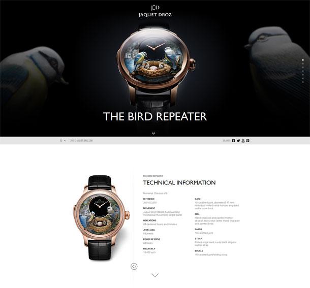 jaquet-droz.com/the-bird-repeater/es