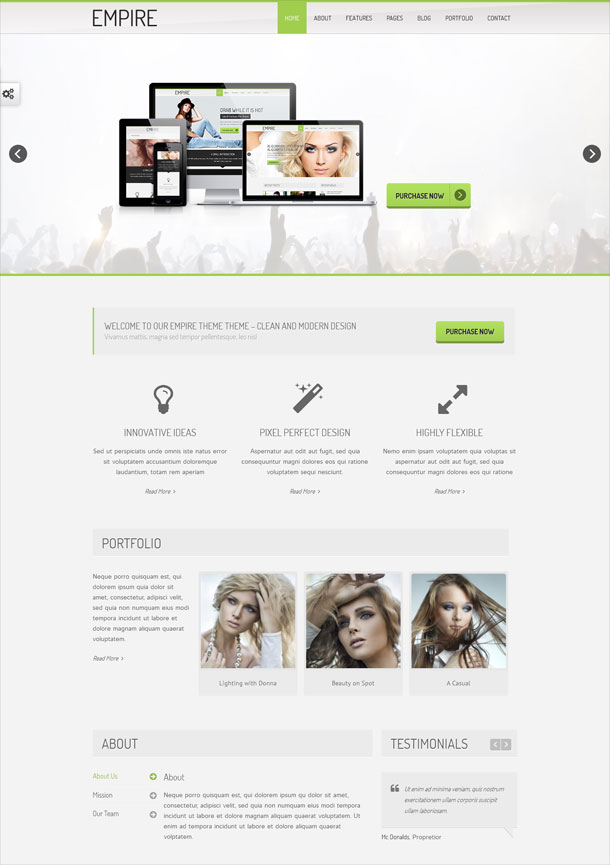 bit.ly/Empire-HTML-Template