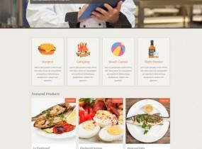 bit.ly/Sushi-Restaurant-Theme