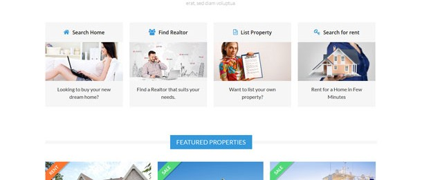 bit.ly/Real-Property-Theme