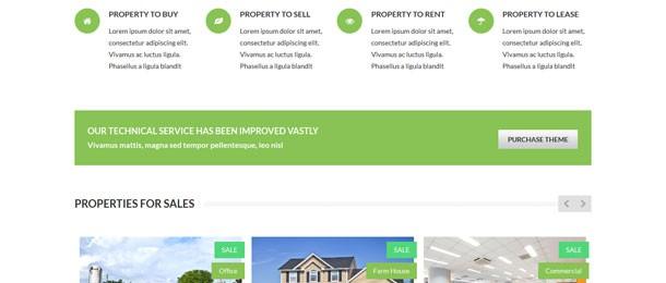 bit.ly/Real-EstateTheme