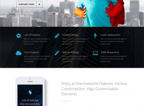bit.ly/Super-Multipurpose-Theme