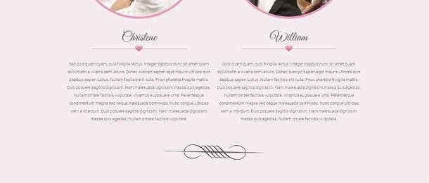 bit.ly/Wedding-Theme