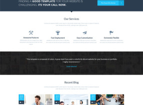 bit.ly/Priority-HTML-Template