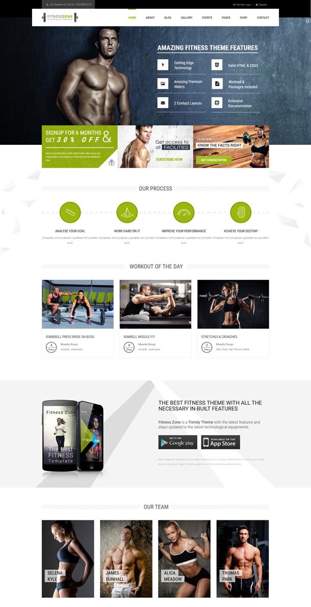 bit.ly/Fitness-Theme